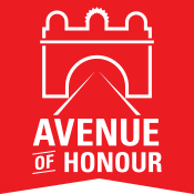 Ballarat Avenue of Honour